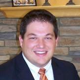 Matt Limoges